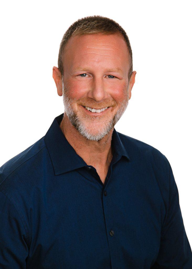 Todd Seifert